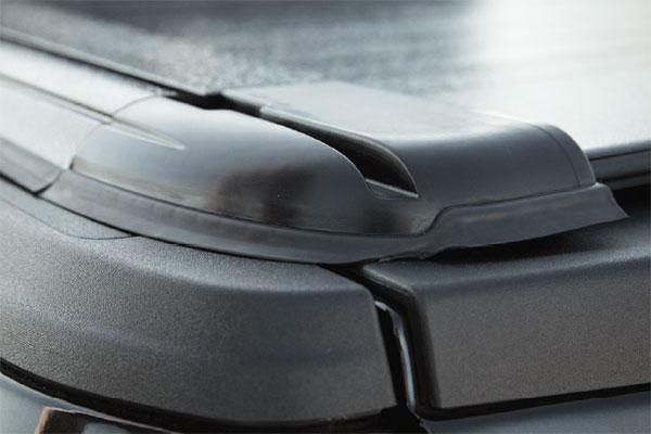 pace edwards ultragroove metal tonneau cover end cap