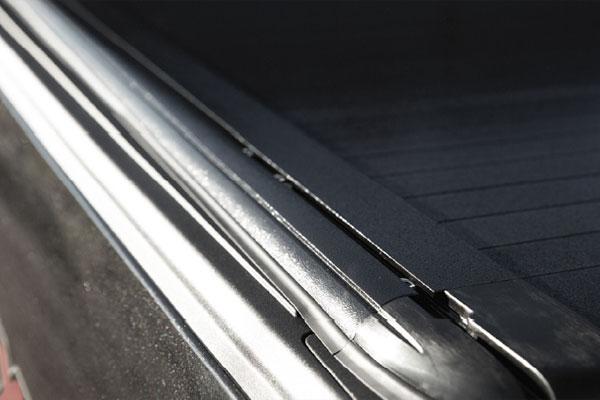 pace edwards ultragroove tonneau cover rail
