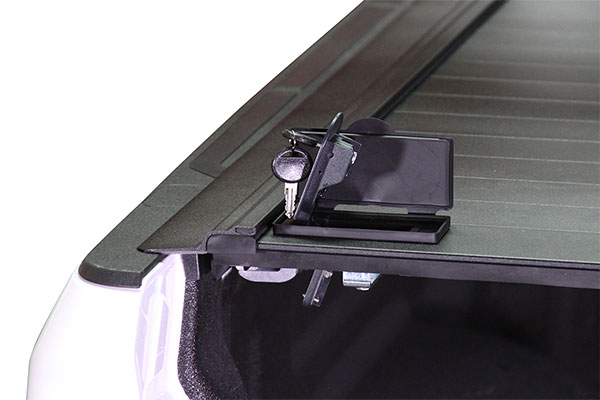 proz-protrack-premium-retractable-tonneau-cover-locking-cover