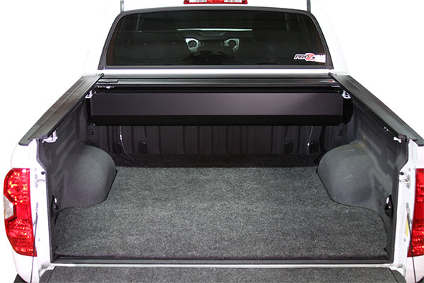 proz-protrack-premium-retractable-tonneau-cover-rolled-up