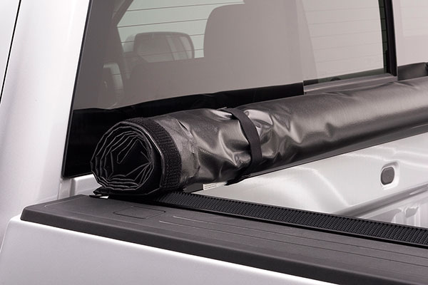 proz loroll premium roll up tonneau cover roll up