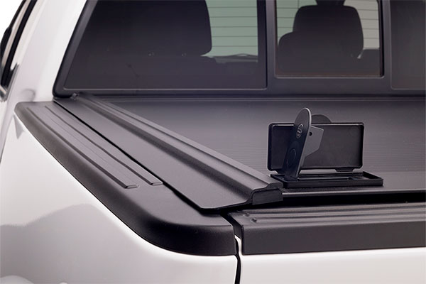 retrax-powertraxone-mx-tonneau-cover-handle