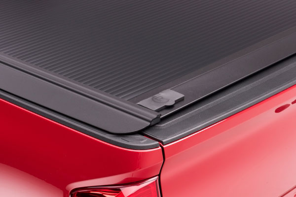 retrax-powertraxone-mx-tonneau-cover-lockable