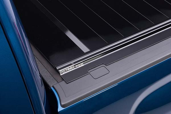 retrax powertraxpro tonneau cover detail1