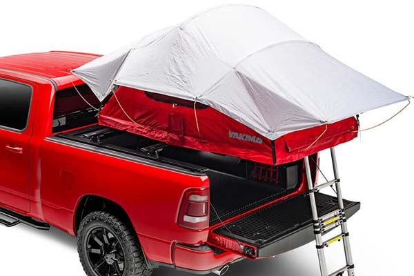 Retrax Powertraxpro Xr Tonneau Cover Electric Truck Bed Cover Autoanything