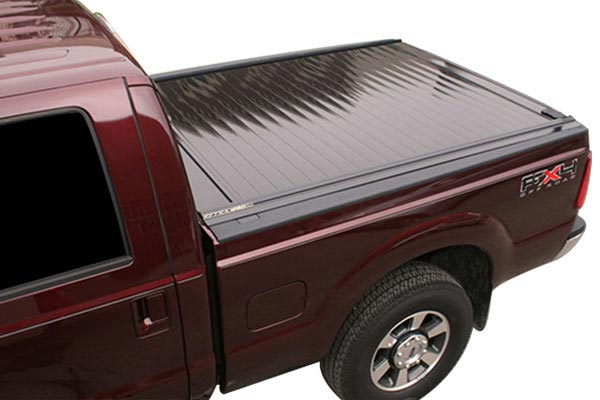 retrax retraxpro tonneau cover related2