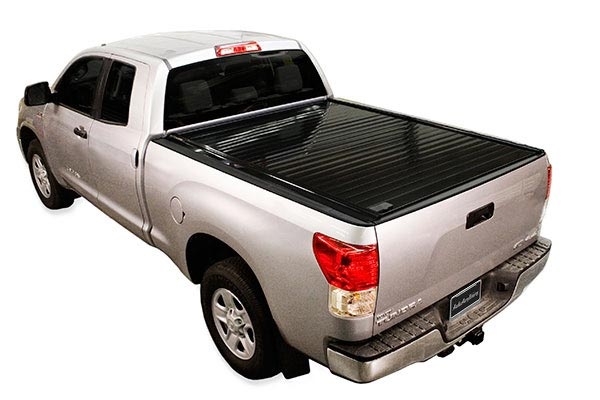retrax retraxpro tonneau cover related3