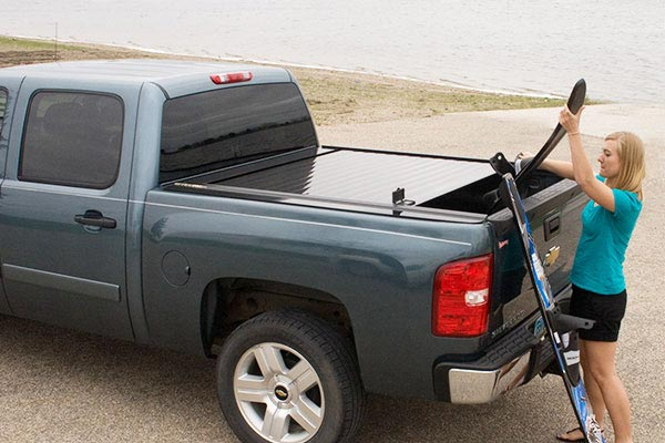 retrax retraxpro tonneau cover related6