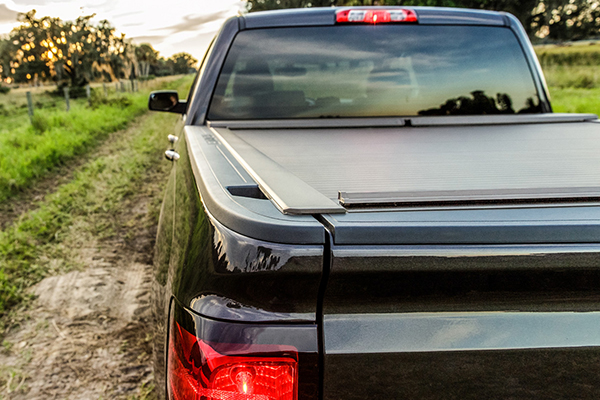 roll n lock a series retractable tonneau cover lifestyle
