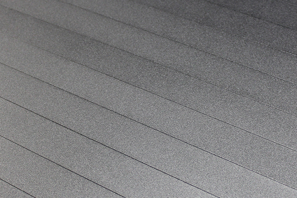 roll n lock a series retractable tonneau cover tuxtured aluminum