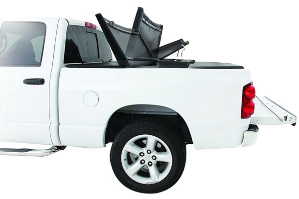 smittybilt smart cover tonneau cover related 1