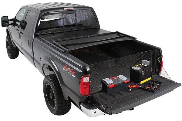 smittybilt smart cover tonneau cover related 2