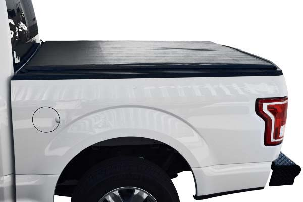 steelcraft-roll-up-tonneau-flat