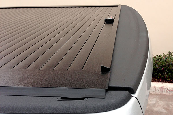 tc usa tonneau cover latch