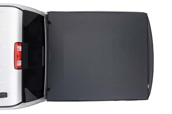 tonnopro tonnofold tri fold tonneau cover top