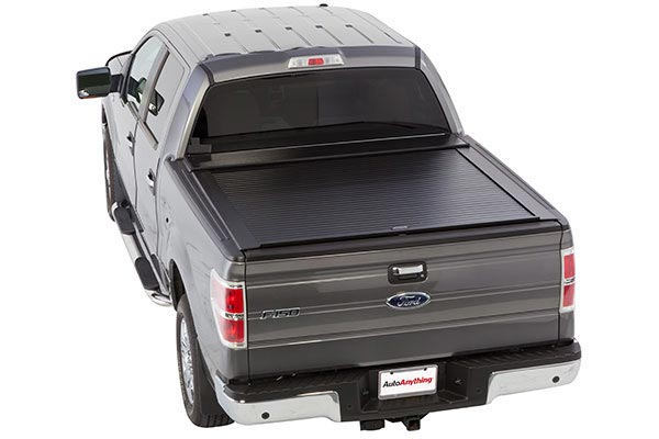 truck cover usa american roll 2 001 aa