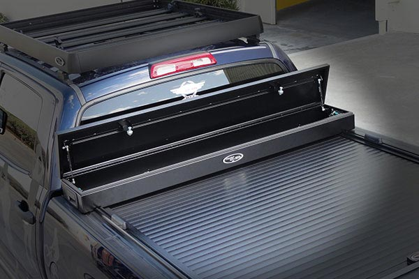 truck covers usa jr toolbox