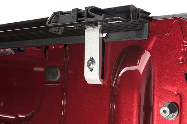 truxedo prox15 soft rolling tonneau cover detail 4