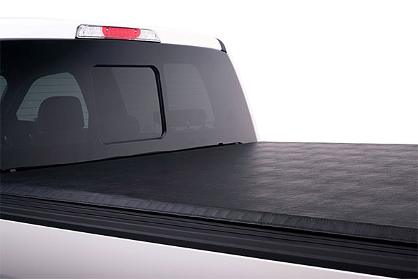 truxedo-titanium-hard-rolling-tonneau-cover-low-profile