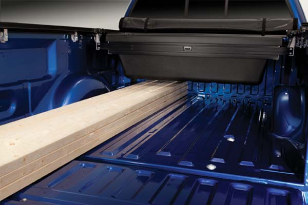 truxedo-tonneaumate-truck-toolbox-bed-angle