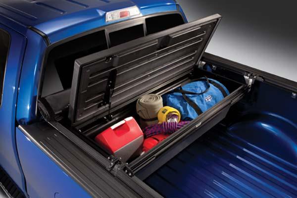 truxedo-tonneaumate-truck-toolbox-open-cargo