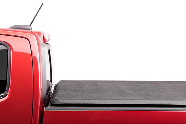 truxedo-truxport-roll-up-tonneau-cover-low-profile