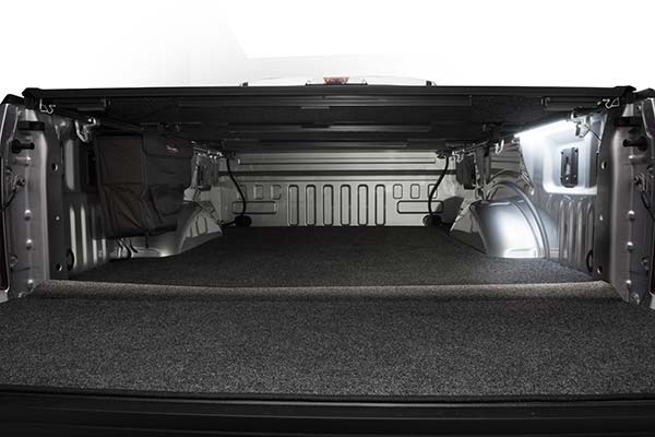 undercover-ultra-flex-tonneau-cover-interior-view