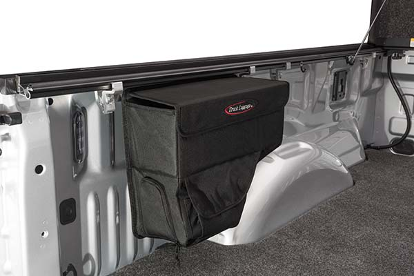undercover-ultra-flex-tonneau-cover-saddlebag-detail