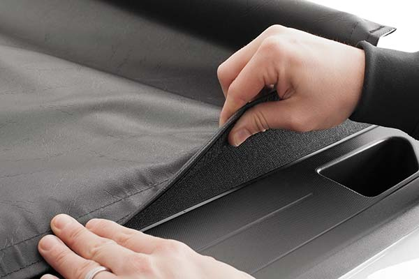 weathertech-roll-up-tonneau-cover-fabric