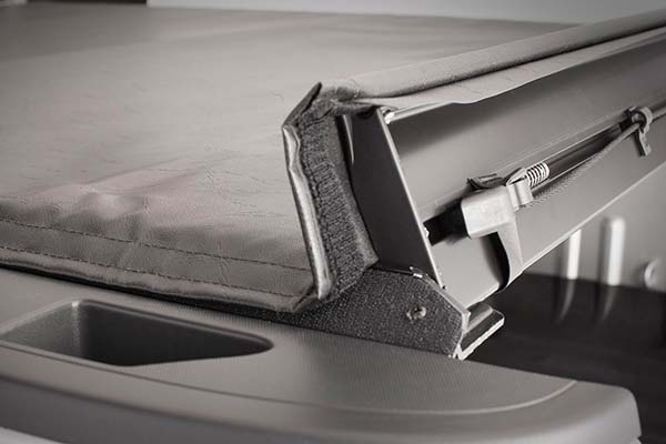 weathertech-roll-up-tonneau-cover-hinge