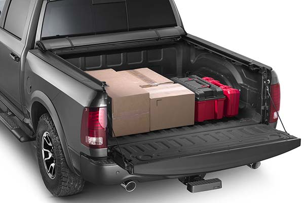 weathertech-roll-up-tonneau-cover-loaded