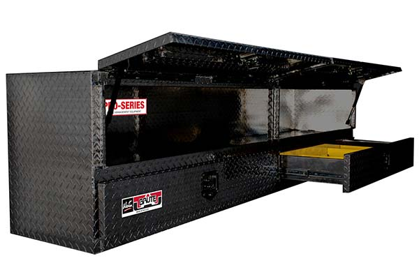 brute-pro-series-contractor-topsider-toolbox-black
