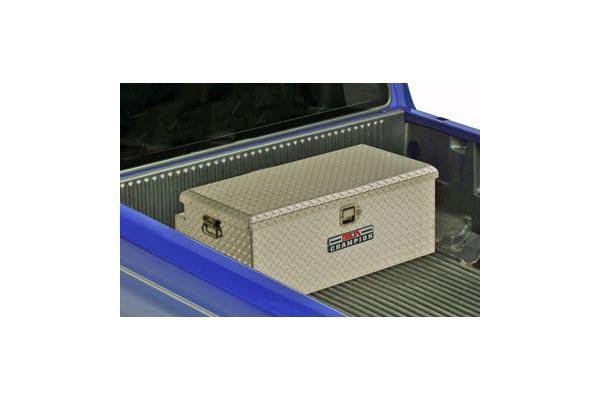delta champion portable chest truck