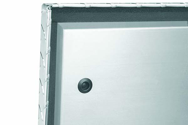 jobox-aluminum-chest-corner-detail2