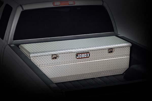jobox-aluminum-chest-installed