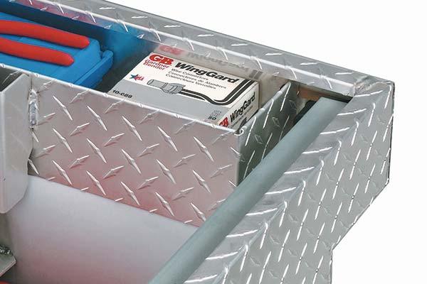 jobox-aluminum-innerside-toolbox-compartment-detail