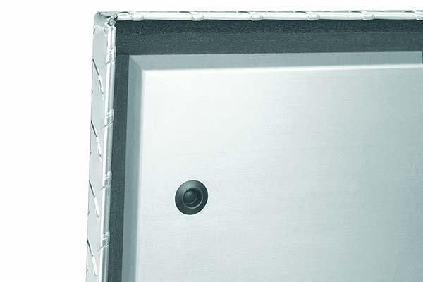 jobox-aluminum-innerside-toolbox-corner-detail
