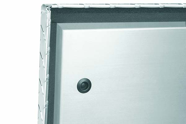 jobox-aluminum-low-profile-crossover-toolbox-corner