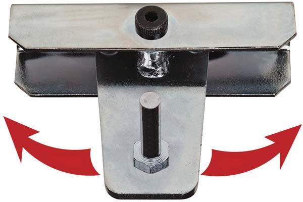 jobox-aluminum-low-profile-crossover-toolbox-detail