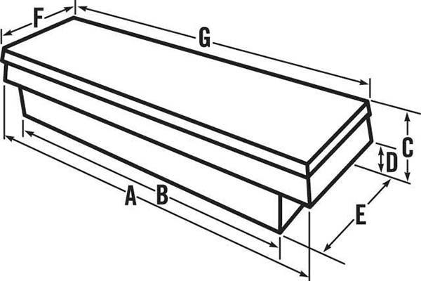 jobox-aluminum-low-profile-crossover-toolbox-dimensions