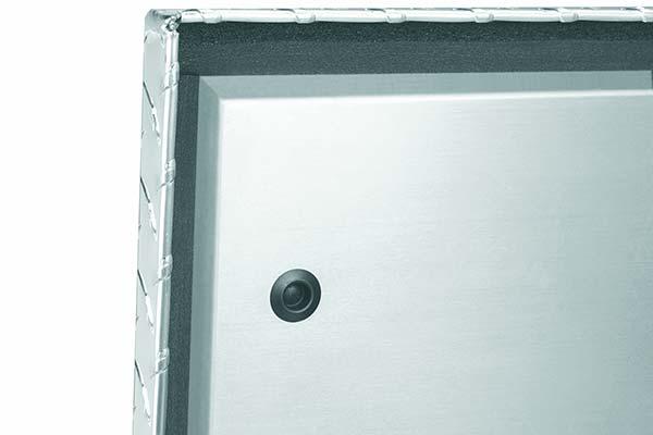 jobox-aluminum-single-lid-crossover-toolbox-corner
