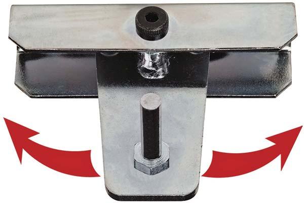 jobox-aluminum-single-lid-crossover-toolbox-detail1