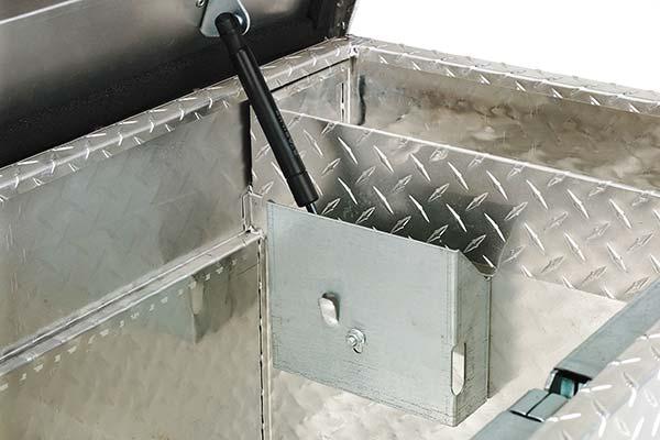jobox-aluminum-single-lid-crossover-toolbox-detail2
