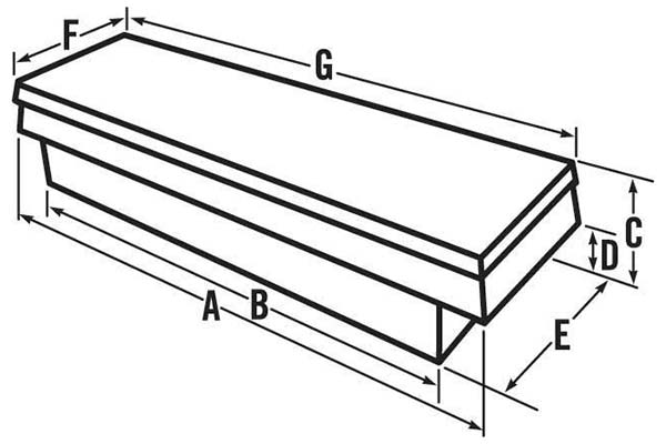 jobox-aluminum-single-lid-crossover-toolbox-dimensions
