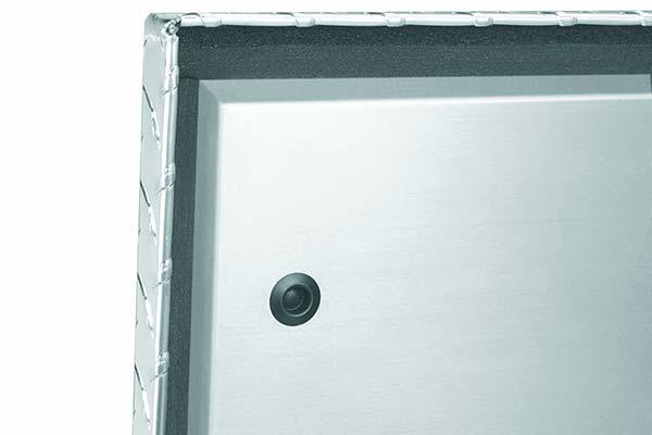 jobox-aluminum-single-lid-super-deep-crossover-toolbox-corner-detail