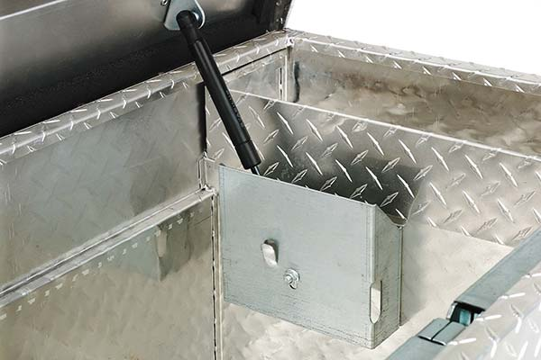 jobox-aluminum-single-lid-super-deep-crossover-toolbox-detail2