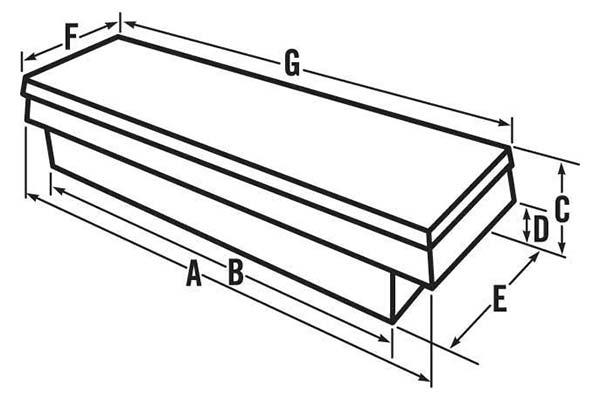 jobox-aluminum-single-lid-super-deep-crossover-toolbox-dimensions