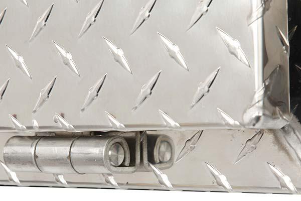jobox-aluminum-topside-toolbox-hinde-detail