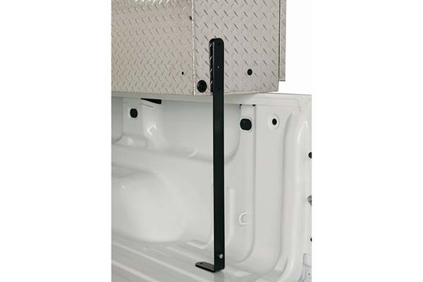 jobox-aluminum-topside-toolbox-mount-detail