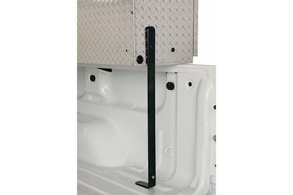 jobox-aluminum-topside-toolbox-mount-detail